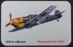 magnetka-hlinikova-Messerschmitt-Me-109-E-XXL-150*100mm