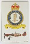 magnetka-hlinikova-XXL-313-cs-perut-RAF