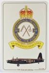 magnetka-hlinikova-XXL-311-cs-perut-RAF