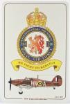 magnetka-hlinikova-XXL-310-cs-perut-RAF