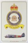 magnetka-hlinikova-XXL-68-letka-RAF