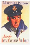 magnetka-hlinikova-XXL-plakat-WW-II-Great-Britain