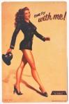 magnetka-hlinikova-poster-XXL-WW-II-Great-Britain-RAF