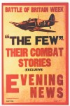 magnetka-hlinikova-XXL-poster-WW-II-Great-Britain