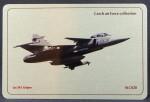 magnetka-XXL-SAAB-Jas-39-Gripen-150*100mm