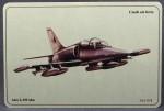 magnetka-XXL-Aero-L-159-Alca