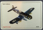 magnetka-XXL-Vought-F4U-Corsair