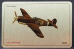 magnetka-XXL-P-40-Kittyhawk