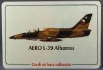 magnetka-XXL-Aero-L-39-Albatros-bokorys
