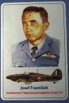 magnetka-XXL-pilot-Josef-Frantisek