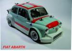 retro-cedule-Fiat-Abarth-hlinikova