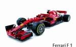 retro-cedule-hlinikova-Ferrari-F1