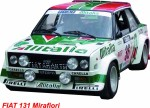 retro-cedule-Fiat-131-Rallye