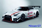 retro-cedule-Nissan-GT