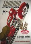 hlinikovy-poster-Jawa