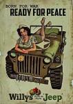 hlinikovy-poster