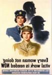 poster-s-motivem-P-38-Lightning