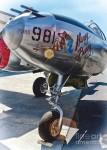 hlinikovy-poster-s-motivem-P-38-Lightning
