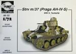 1-72-Strv-m-37-Praga-AH-IV-S-WWII-Tankette