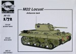 1-72-M22-Locust-Airborne-tank