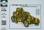 1-72-TATRA-OA-vz-30-Czechoslovak-Armoured-Car