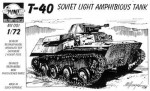 1-72-T-40-Soviet-Tank