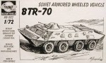 1-72-BTR-70-Soviet-Vehicle