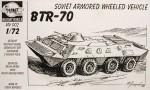1-72-BTR-70-Soviet-Vehicle