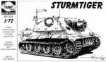 1-72-Sturmtiger-IV