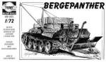 1-72-Bergpanther