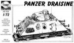 RALE-1-72-German-Dresine