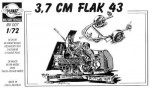 1-72-37cm-Flak43