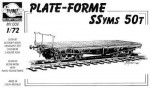 1-72-Plate-formeSSyms50t