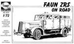 1-72-FAUN-ZRS-on-Road