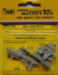 1-72-MO-120-RT-91-full-resin-kit