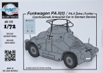 1-72-Funkwagen-PA-IIt-Czechoslovak-Armoured-Car