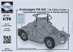 1-72-Funkwagen-PA-IIt-Czechoslovak-Armoured-Car