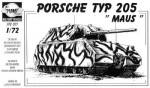 1-72-Porsche-Typ205-MAUS