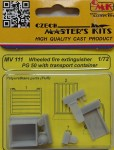1-72-1-72-Wheeled-fire-exting-PG50-w-transp-container