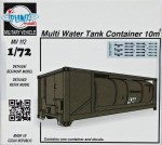 1-72-Multi-Water-Tank-Container-10m3-resin-kit