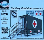1-72-Sanitary-Container-Mobile-WC