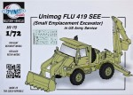 1-72-Unimog-FLU-419-SEE-in-US-Army-Service