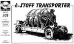 1-72-A-Stoff-Transporter