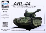1-72-ARL-44-The-Last-French-Heavy-Tank