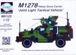 1-72-M1278-Heavy-Guns-Carrier-full-kit
