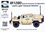 1-72-M1280-Joint-Light-Tactical-Vehicle-full-kit