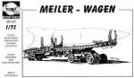 RALE-1-72-Meiler-Wagen