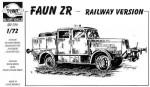 1-72-Faun-ZR-RailwazVers-