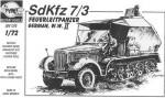 1-72-Car