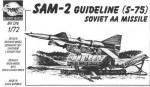 RALE-1-72-SAM-2Guideline-S-75-